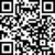 Qrcode_tenshi