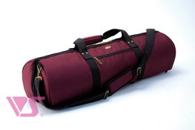 Vmb10270winered