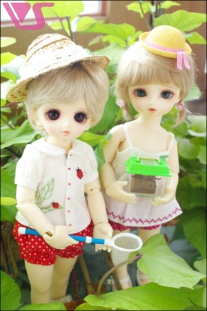 2011summer_kr11_3