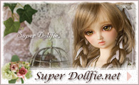 Super Dollfie.net