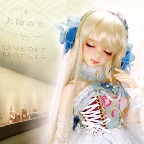 Thm_ep_oneoff